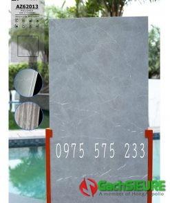 Gạch màu xám bóng 60×120 ấn độ tại bình dương 13