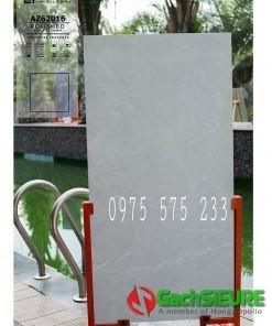 Gạch nhập khẩu cao cấp 60×120 ấn độ tại đà nẵng