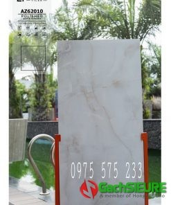 Gạch vân đá 60×120 india bóng kiếng ấn độ 10