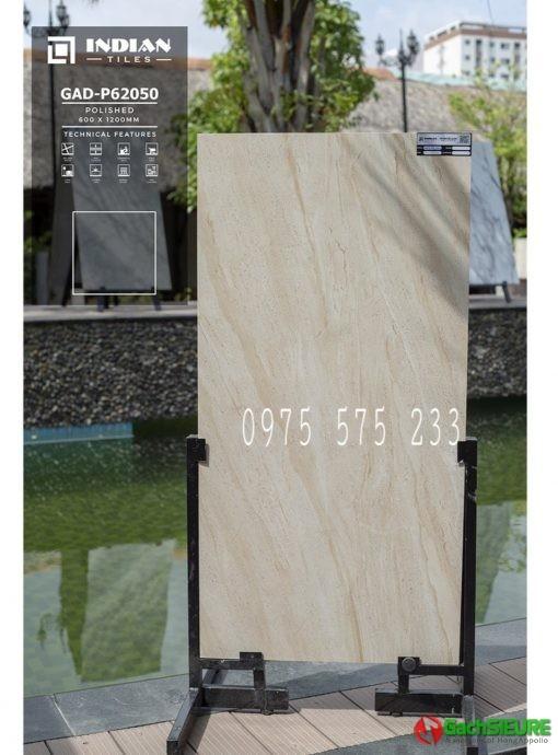 Các mẫu gạch 60×120 bóng kính đẹp cao cấp