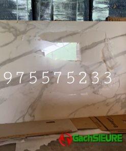 Gạch ấn độ 160×320 trắng vân tại hà nội sài gòn giá rẻ
