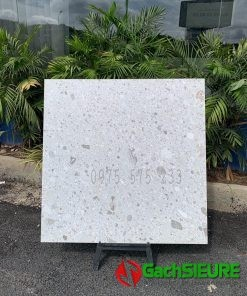 Gạch bóng kính 120×120 ấn độ tại an giang cao cấp