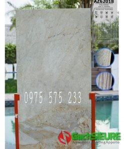 Gạch lát nền 60×120 ấn độ tại tây ninh