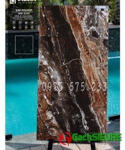 Gạch nhập ấn độ 60×120 vân đá cao cấp giá rẻ