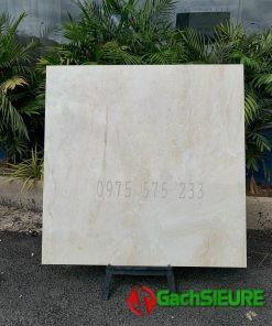 Gạch nhập khẩu 120×120 ấn độ tại bình chánh
