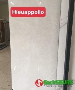 Gạch ốp lát 90×180 cm cao cấp nhập khẩu